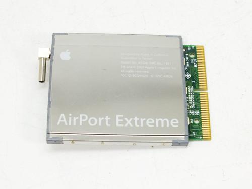 Apple A1026