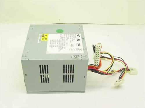 IBM 90 W Power Supply (12J5991)