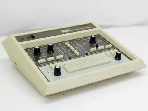 HeathKit ET-3100 Tan Chassis Electronic Design Experimeter