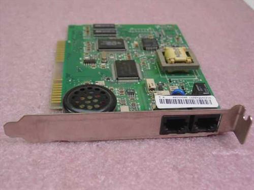 US Robotics 56K Internal Fax modem  00568300