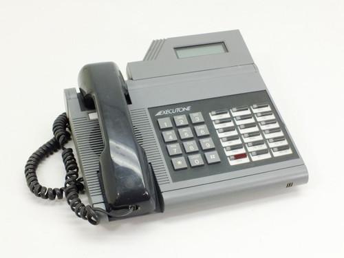 Executone Office Telephone (32)