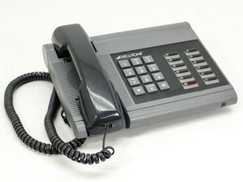 Executone Office Telephone (12)