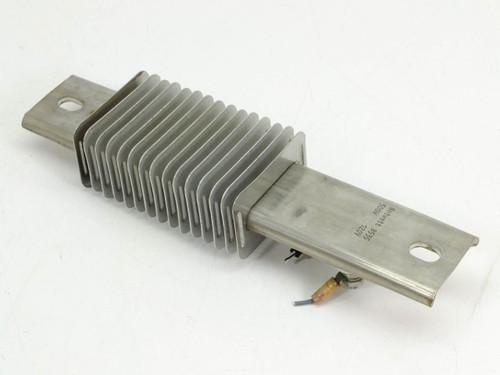HotWatt 500W, 120V Ceramic Heating Element (8535)