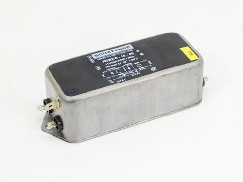 Schaffner 10A Filter (FN2070-10-06)