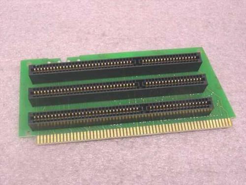 IBM Riser Board for IBM 8530 27F4243
