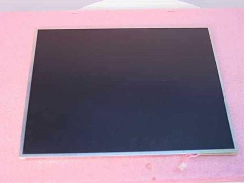 "Toshiba Satellite 1105 14.1"" LCD Display K000833610 (LQ141X1LH82)"