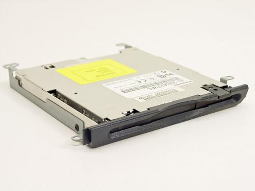 Toshiba Satellite 1105 1.44 FDD JU-226A273FC K000833220