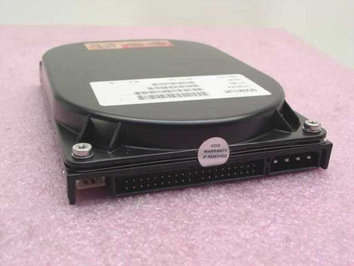 """Conner 340MB 3.5"""" IDE Hard Drive (CP30344)"""