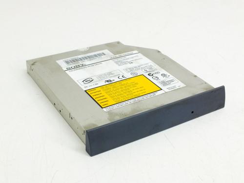 Sony CRX830E IDE DVD-ROM / CD-RW Combo Drive 24X