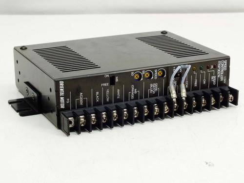 Oriental Motor Speed Controller (MSP302N)