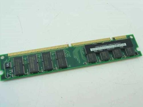 IBM 32MB EDO DIMM 168 Pin Memory 60ns (01K1117)
