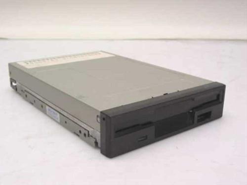 Sony 3.5 Apple Floppy Drive MP-F17W-F1