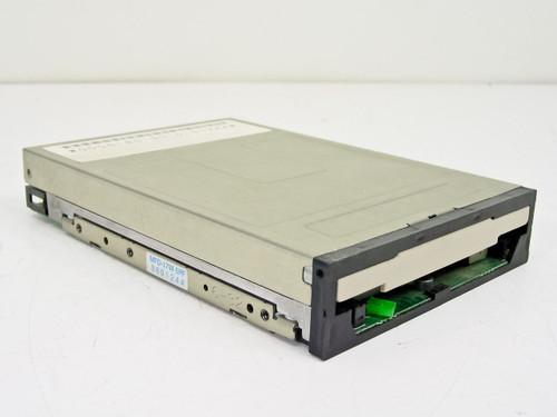 Sony 3.5 Apple Floppy Drive MP-F17W-5PF