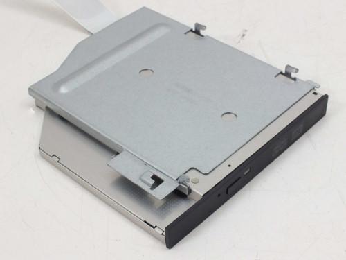 Dell CD659 8X DVD-RW Read Write Drive for GX620 DT SFF Desktop