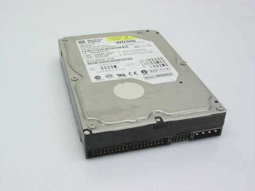 "Western Digital 30GB 3.5"" IDE Hard Drive (WD300BB)"