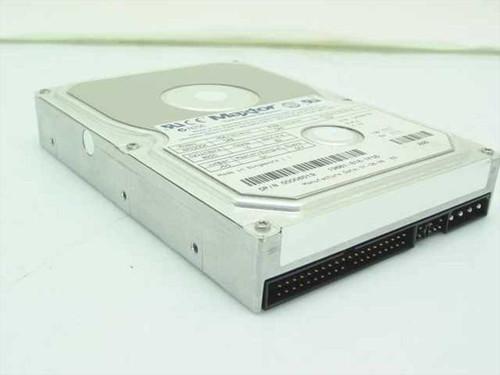 """Dell 4.3GB 3.5"""" IDE Hard Drive - Maxtor 84320D4 (06019)"""