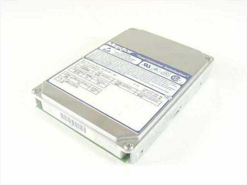 """Maxtor 1.6GB 3.5"""" IDE Hard Drive (71626AP)"""