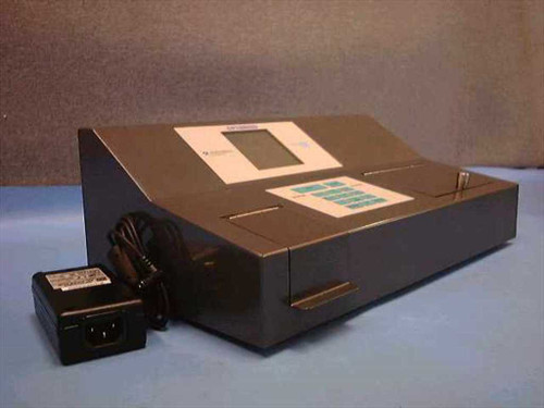Progeny Systems Optibreed Analyzer - Base unit no Accessories SQA IV