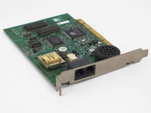 US Robotics 3CP2977-OEM 56 Kbps PCI Bus Modem