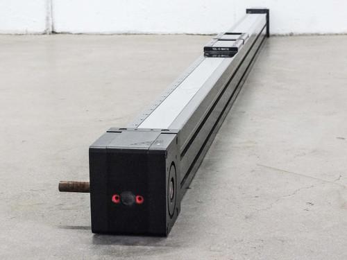 Tolomatic B3W15 HEAVY LOAD Linear Belt Drive Actuator