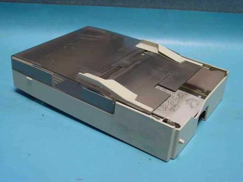 HP Paper Tray Laserjet IIIsi 3si IVsi 4si - Legal (92291C)
