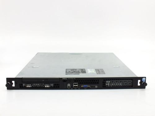 Dell PowerEdge 850 Intel Pentium 3.0GHz Rackmount Server, 1GB RAM, (2) 232GB HDD