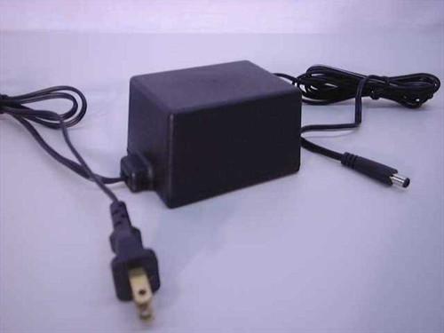 HP AC Adapter 30VDC 400mA Deskjet 400 500 600 Ser (C2175A)