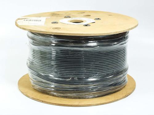 1 Meter Wire Current : Huber suhner radox smart awg meter v