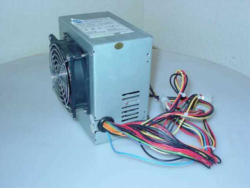 SPI 235 W ATX Power Supply (SPI-235HA)