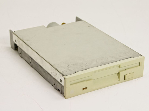 """Safronic 1.44 MB 3.5"""" Floppy Drive (DS-34A)"""