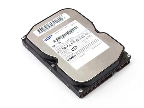 "Samsung 120GB 3.5"" IDE Hard Drive (SP1203N)"