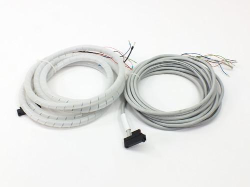 SunX Type 4 SF4B Series  Safety Light Curtain Sensors SFB-CCB7 (E) SFB-CCB15 (D)