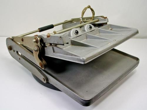 Seal co. Dry Mount & Laminating Heat Press - 1200 Watt - As Is 16x18