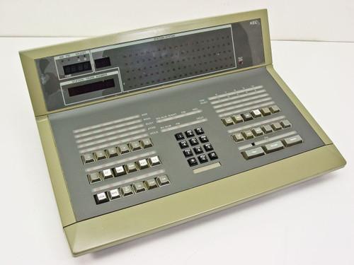 NEC  HA-610Z   ATT Console 241290