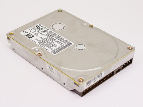 "HP 1.7GB 3.5"" IDE Hard Drive - Quantum 1700AT D4621-63001"