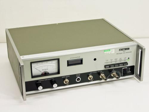 Eaton 13611 / 13680 Ailtech Precision Noise Test Receiver - AS IS