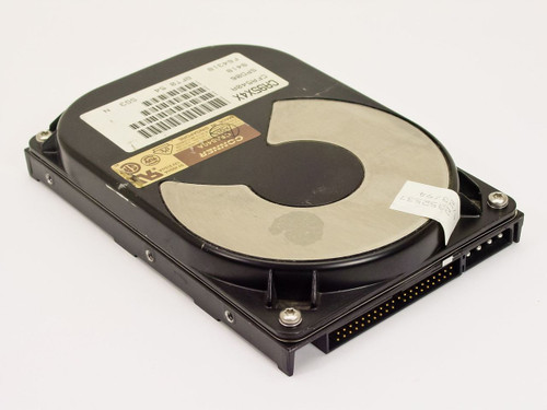 "Conner 540MB 3.5"" IDE Hard Drive (CFA540A)"