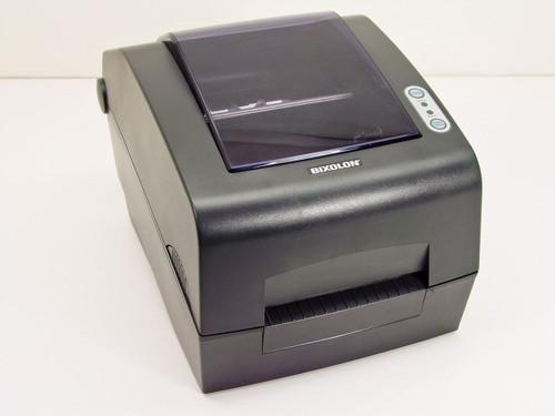 Bixolon SLP-T400G  Thermal Transfer Lable / Receipt Printer AS-IS