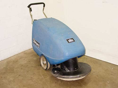 Windsor Lightning Floor Buffer - Burnisher 36V L2020D