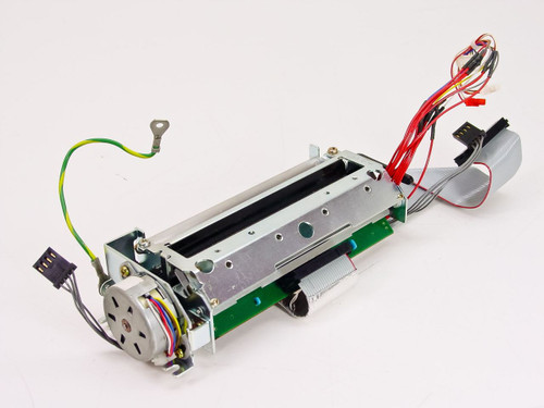 Seiko Instruments LTP5446B-C832 Thermal Printer Head NEW OPEN BOX