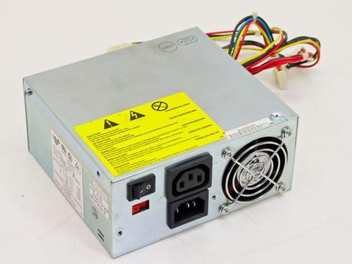 AST AST Bravo Power Supply - API-9043 230079-002