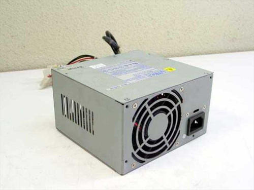 Packard Bell 150 W AT Power Supply - Lite-on PA-4151-9B1 190083