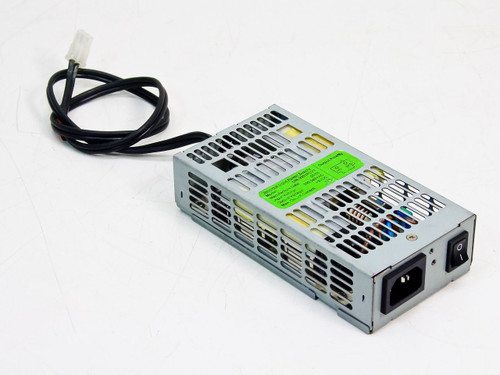 Universal Input Power Supply 5 VDC 13 Amp Power Supply  UNI-9901PSV1