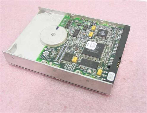 """Maxtor 8.4GB 3.5"""" IDE Hard Drive (90845D4)"""