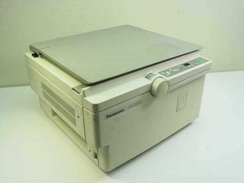 Panasonic FP-820  Panasonic FP-820 Copy Machine