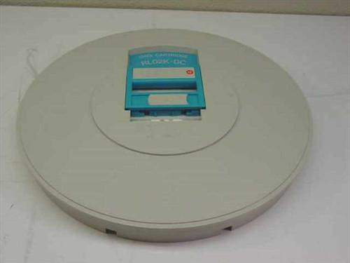 "Digital 15"" Data Cartridge RLo2K-DC"
