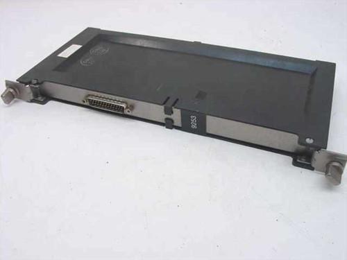 IBM 9253 V24 COMMS CARD 3174 66X2588