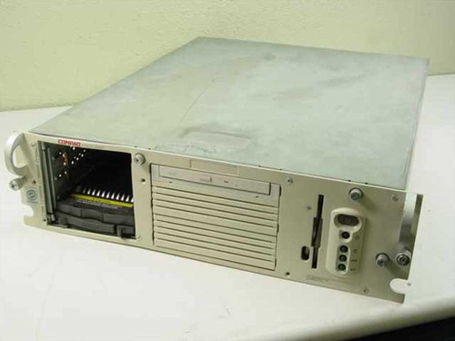 Compaq Proliant Server ES1000 PL1850R 6/550 512 US