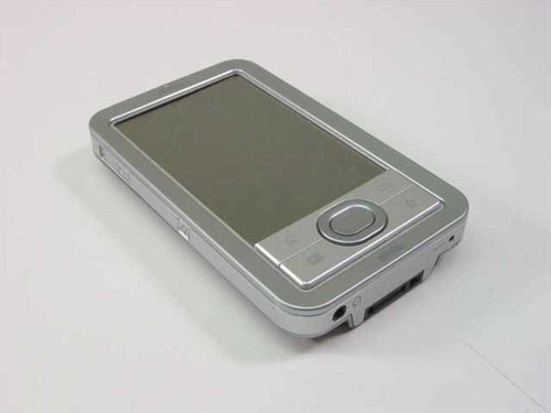 palmOne LifeDrive  PDA Mobile Manager - As Is for Parts Value