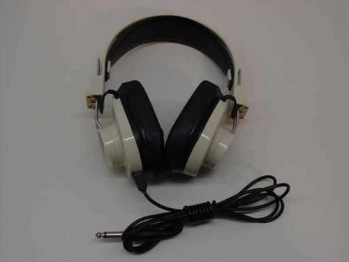 Califone Monaural Headphones (2924AV)